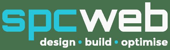 spcweb.uk